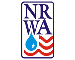 National Rural Water Association Logo