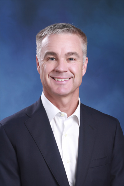 Jimmy Kirchdorfer, Jr.