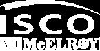 ISCO-AHMcelroy